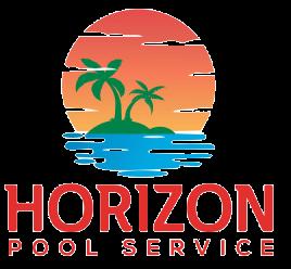 Horizon Pool AZ Services